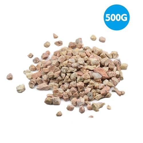 Aquarium Medical Stone Filter Aquarium Fish Tank Filter Media 500G