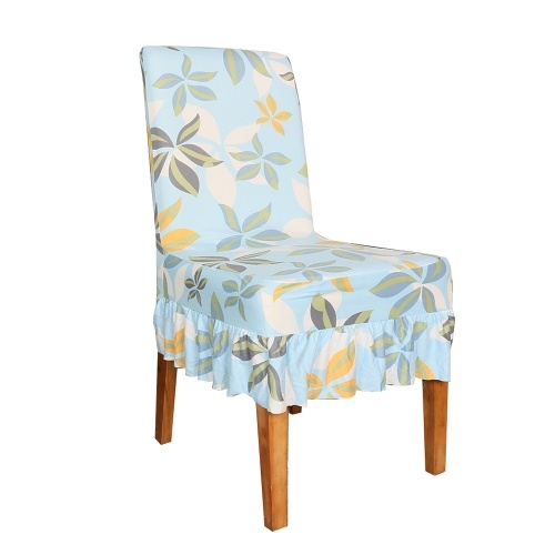 Chair Covers Print Pattern фото