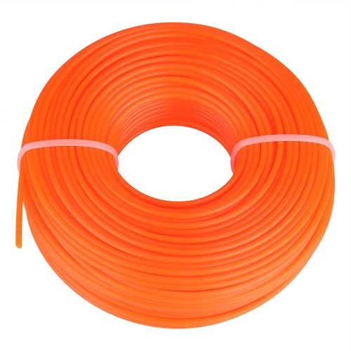 Unkrautfresser Spule Square String Trimmer Line