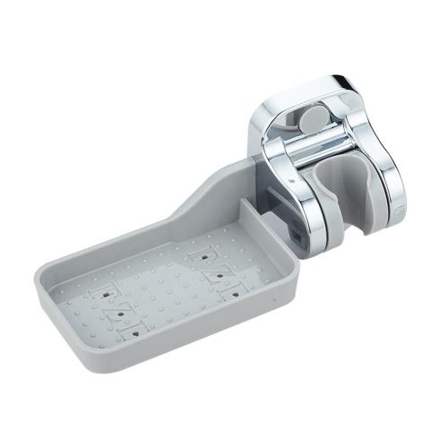 Soporte para cabezal de ducha Soporte de montaje en pared