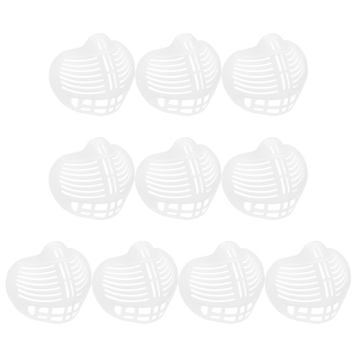 Porta maschera antisoffocamento