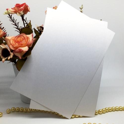 20ST zarte Einladung Karte innere Blatt Innenseiten für Hochzeit Party Feier Geburtstag