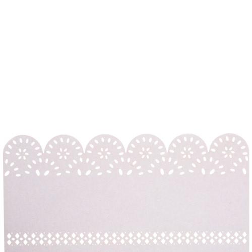 Beste Wahl für Hochzeit und Geburtstag Party Dekoration. Perfekte Element für Bäckereien, ihre Produkte einzuführen. w.t.c w.t.c w.t.c Features: w.t.c große Tabellenkarte Hochzeit, Geburtstagsfeier oder anderen großen Bankett. w.t.c auch gut für Bäckereien, ihre Produkte einzuführen. w.t.c Carved Muster Entwurf zeigen Schönheit und Ihrer wunderbaren Geschmack. w.t.c romantische Karte schaut ruhig elegant. w.t.c w.t.c w.t.c Spezifikationen: w.t.c Material: Papier w.t.c Typ: type1 / Typ 2 / Typ 3 / Typ 4(Optional) w.t.c Farbe: Weiss / Pink / Beige (Optional) w.t.c Size(1pc): 8,8 * 8,8 cm/3.46 * 3.46 In w.t.c Package Size: 9 * 9 * 1,5 cm / 3,54 * 3.54 * 0,6 im w.t.c Paketgewicht: ca. 67-75g / 2,36-2,64 oz w.t.c w.t.c w.t.c Paketliste: w.t.c 50 * Tischkarten w.t.c