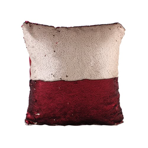 decorative gold pillow cover cushion store pillows stamp product bling velvet home throw supersoft decor