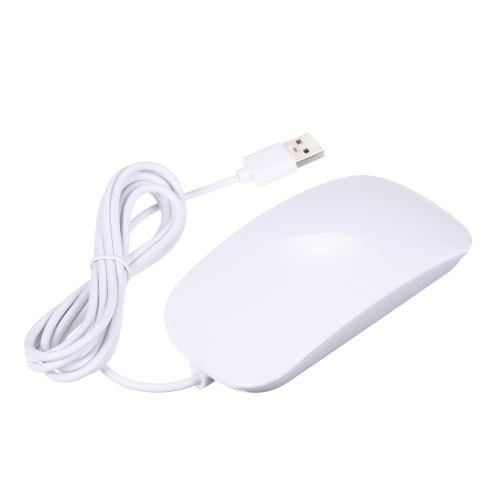 Mini lavadora ultrasónica portátil USB