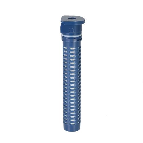 Filtr wody Wymiana filtra wody