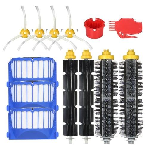 Комплект из 13 комплектов запасных частей