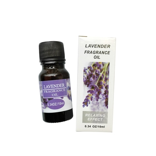 10ml Natural Plant Essential Oil Pure Essential Oil