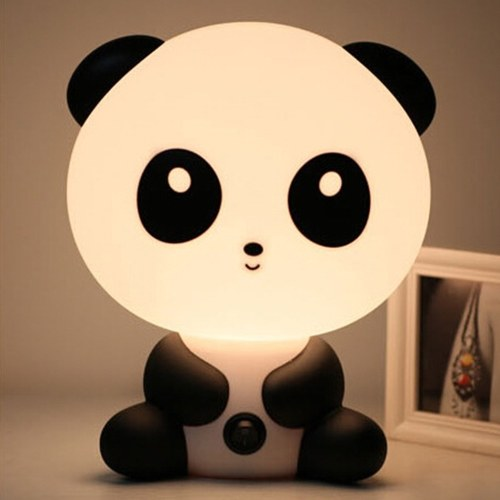$5.07 OFF Rechargeable Cute Night Sleepi