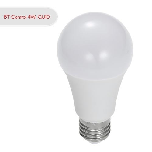 Smart Wifi LED Glühbirne
