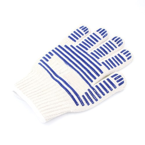 1Pcs Heat Proof Oven Mitt Glove