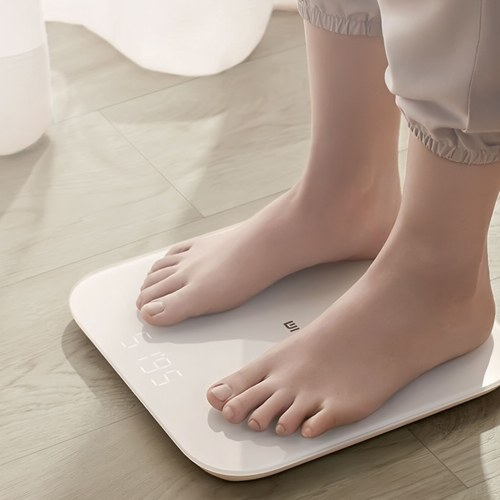 Xiaomi Mi Smart Scale 2 BT 5.0 Body Balance Test Body Composition Scale