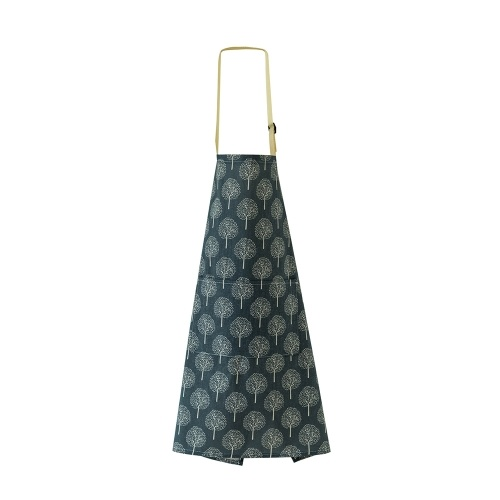 Apron with Convenient Pocket
