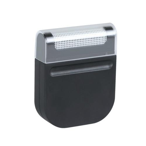 Mini tragbarer Fusselentferner
