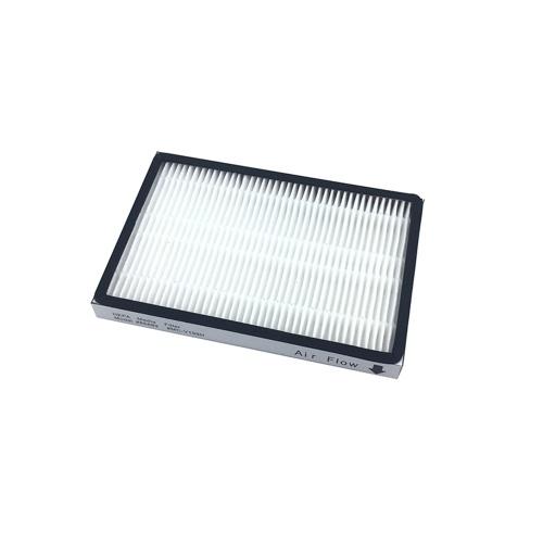 1 Stück Abluft-Staubsauger-Filter