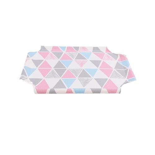 Katzen-Hängematten-Segeltuch-Bett