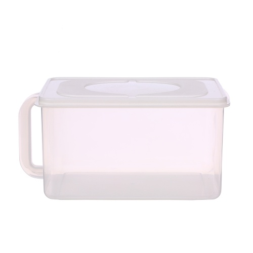 Food Container Airtight Storage Plastic Storage Containers