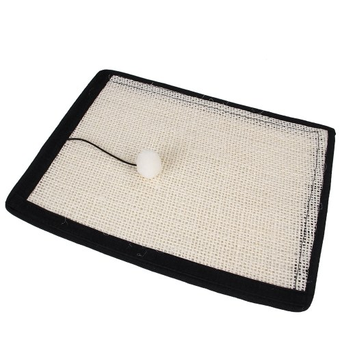 Cat Scratching Mat Sofa
