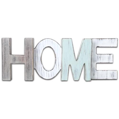 Decoración del hogar HOME Carta Decoración
