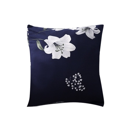 Sofa Cover Pillowcase Armrest Sofa Ptotector