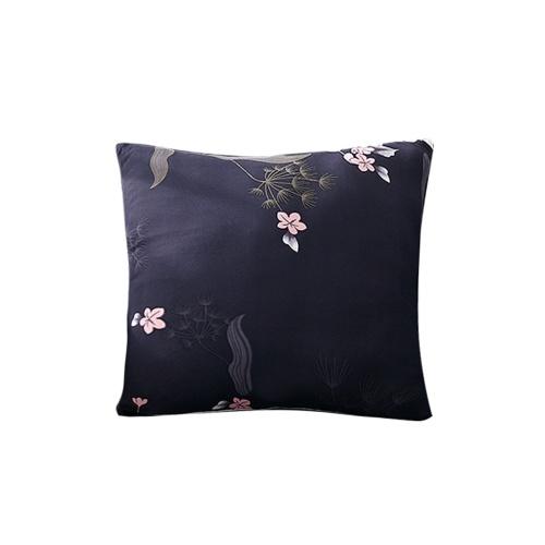 Sofa Cover Pillowcase Armrest Sofa Ptotector
