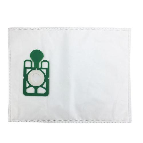Pièces de rechange de sac de poussière 1Pc compatibles avec l'aspirateur de Numatic HVR200