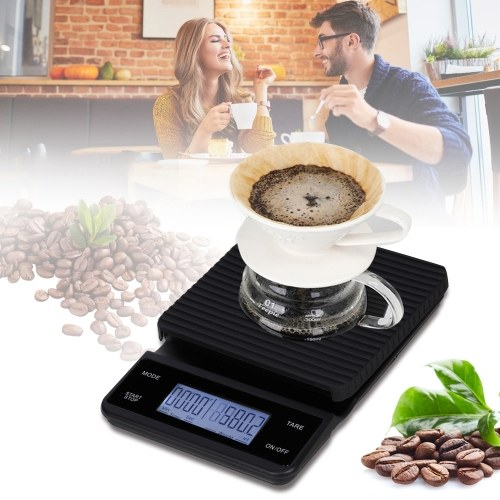 Digital Kitchen Scale Food Scale