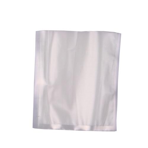 100шт мешки вакуумный упаковщик