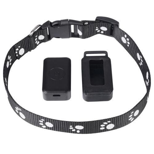 Mini GPS Tracker Portable Real Time Pets Tracking Device GPS Tracker