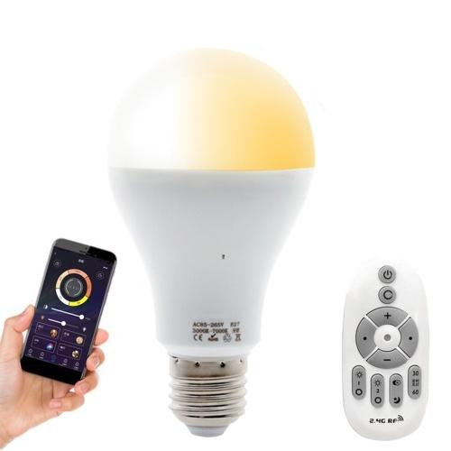 Smart Glühbirne 2.4G LED WiFi Glühbirne