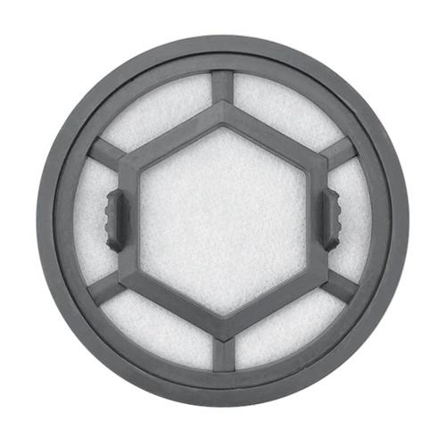 1 pieza de repuesto de filtro de núcleo para HanFuRen