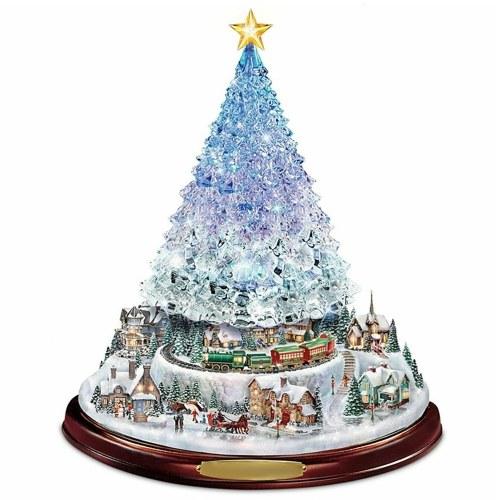 Weihnachtsdekoration Weihnachtsdekoration Aufkleber