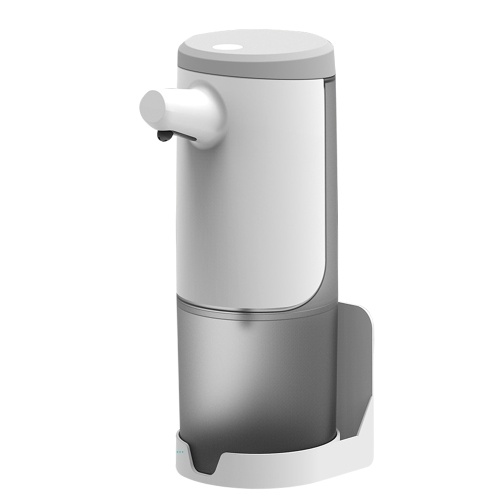 450ML Automatic Inductive Infrared Sensor Touchless Soap Dispenser