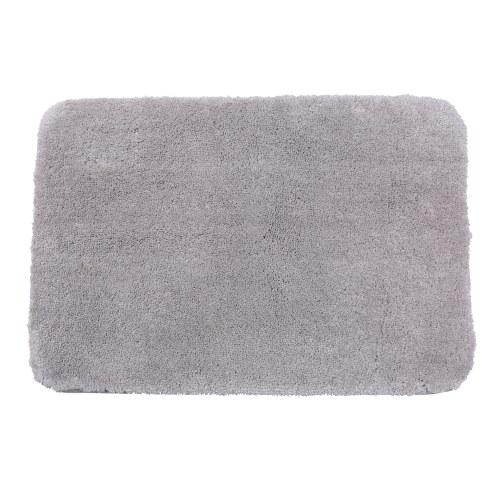 Indoor Doormat Super Absorbent Water Low Profile Mats 20x32 inch