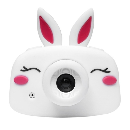 Kids Camera Children Toys