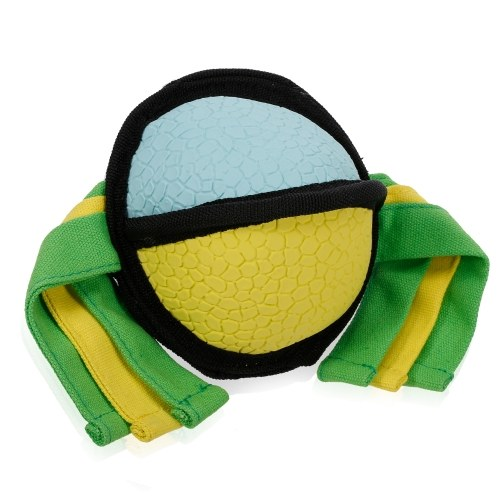 Pet Dog Toy Ball