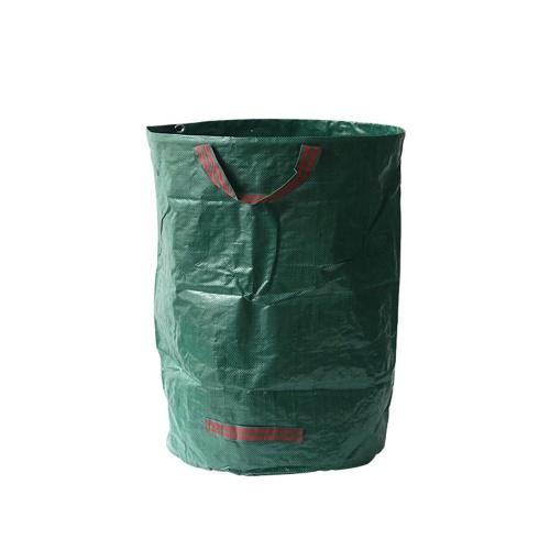 Bolsa de jardín de 32 galones