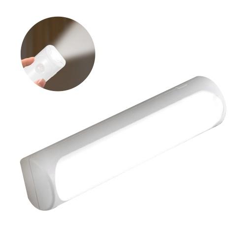 Motion Sensor Closet Lights Under Cabinet Lighting