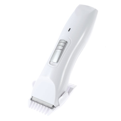 100-240V Low Noise Electric Rechargeable Pet Dog Cat Clipper Hair Trimmer Hair Cutter Shaver Hairdressing Grooming Tool