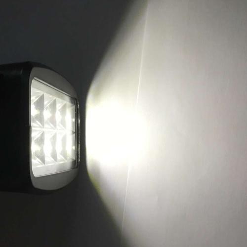 5W Solar Panel Oświetlenie LED Lampa Światła Zestaw Akumulator Akumulator Home Camping Outdoor Use Wyjście USB DC