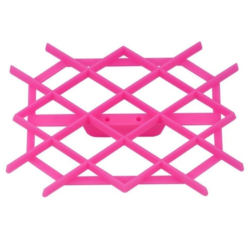 Cake Embossing Mould Cookie Icing Cutter Fondant Imprint Decorating Mold Bakeware Lozenge Cutting Tool