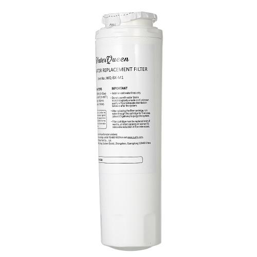 WaterQueen Холодильник Сменный фильтр Холодильник Фильтр для MAYTAG / Whirlpool