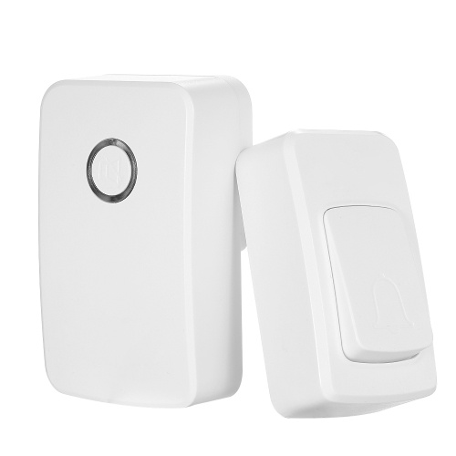 $3.20 OFF Wireless Smart Doorbell Kit,free shipping $12.99(Code:MH21332)