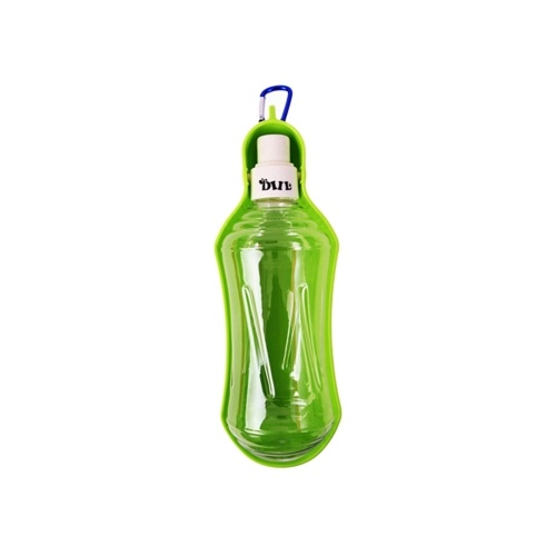 Portable Outdoor Travel Kettle Pet Water Bottle