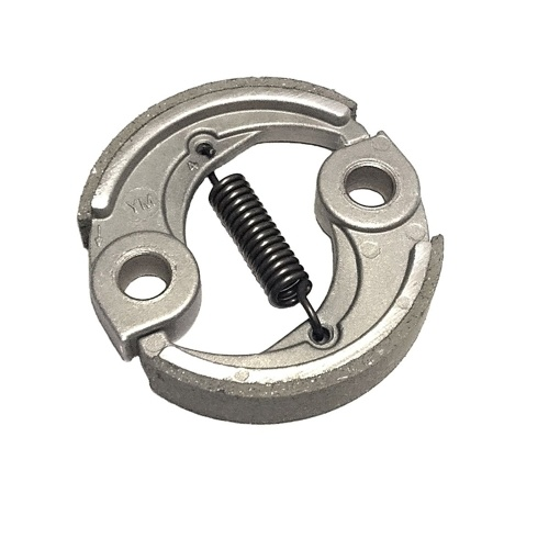 Top Quality Replacement Clutch Shoe and Spring Assembly Spare Parts