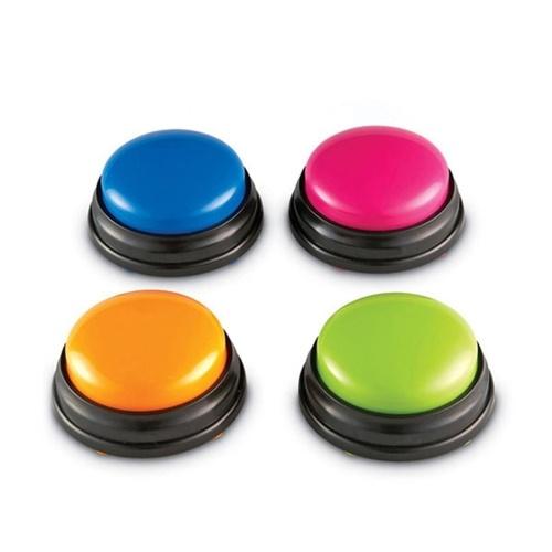 Маленькая кнопка для удобной переноски записи голоса