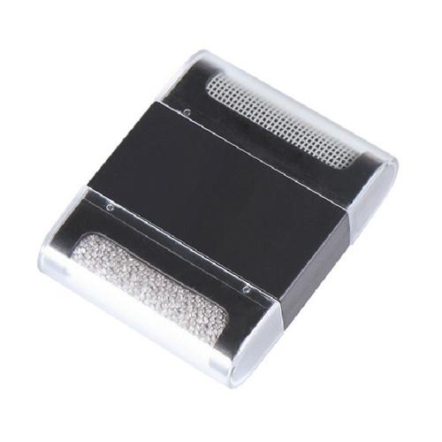 Mini Portable Fabric Lint Remover