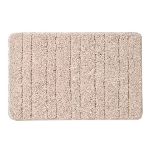 Bath Mat Bathroom Rug Carpet