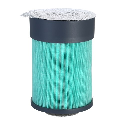 Replacement HEPA Filter Compatible with SKYISH SK50 Car Air Purifier фото