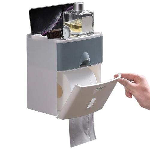 Mengni Paper Towel Dispenser